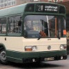 Leyland National 3208