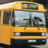 Leyland National 2162