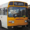 Leyland National 3230