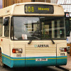 Leyland National 3250