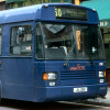 Leyland National 2161