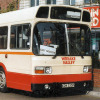 Leyland National 3450