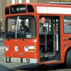 Leyland National 389