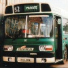 Leyland National 382