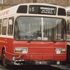 Leyland National 392