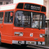 Leyland National 394