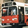 Leyland National 397