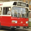 Leyland National 398