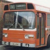Leyland National 401