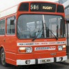 Leyland National 411