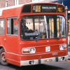 Leyland National 415