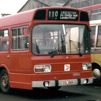 Leyland National 416