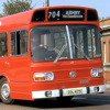 Leyland National 417