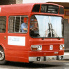 Leyland National 419