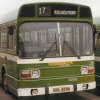 Leyland National 2894