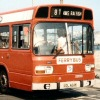 Leyland National 2887
