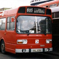 Leyland National 425