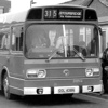 Leyland National 438