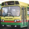Leyland National LNB81