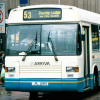 Leyland National 2160