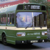 Leyland National 3491
