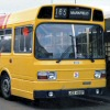 Leyland National 3492