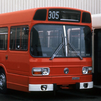 Leyland National 493