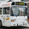 Leyland National 502