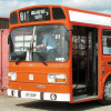 Leyland National 506