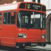 Leyland National 508