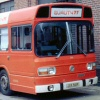 Leyland National 510