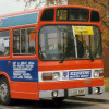 Leyland National 515