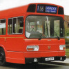 Leyland National 517