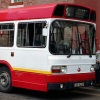 Leyland National 522