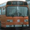 Leyland National 523