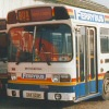 Leyland National 2889