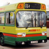 Leyland National LNB28