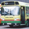 Leyland National LNB31