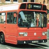 Leyland National 535