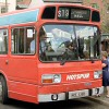 Leyland National 538