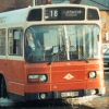 Leyland National 539