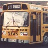Leyland National 547