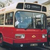Leyland National 548