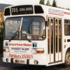 Leyland National 555