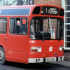 Leyland National 556