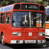 Leyland National 557