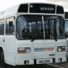 Leyland National 1559