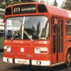 Leyland National 561