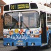 Leyland National 383