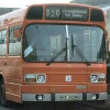 Leyland National 562